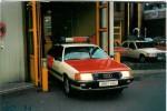 Rettung Oberberg 03/82-01 (a.D.)