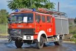 Florian Duisburg 05 LF16TS 11