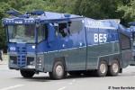 B-31731 - MB Actros 3341 - WaWe 10