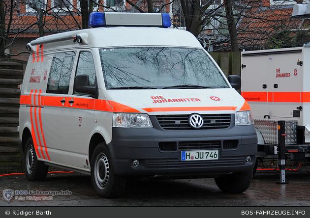 Akkon Hannover 49/58-01