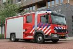 Nieuwkoop - Brandweer - SLF - 16-2164