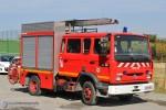 Nissan-lez-Enserune - SDIS 34 -LF 15/20 leicht - FPTL