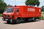 Florian Emmerich 01 GW-G 01