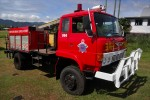 Apia - Samoa Fire and Emergency Services Authority - GW