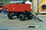 Florian Berlin FwA-Luftkompressor B-2346 (a.D.)