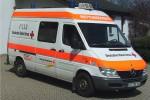 Rotkreuz Bitburg 02/83-02