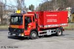Norrahammar - Räddningstjänsten Jönköping - Lastväxlare - 2 43-1567