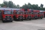 B - BF Berlin - WLF an TD1