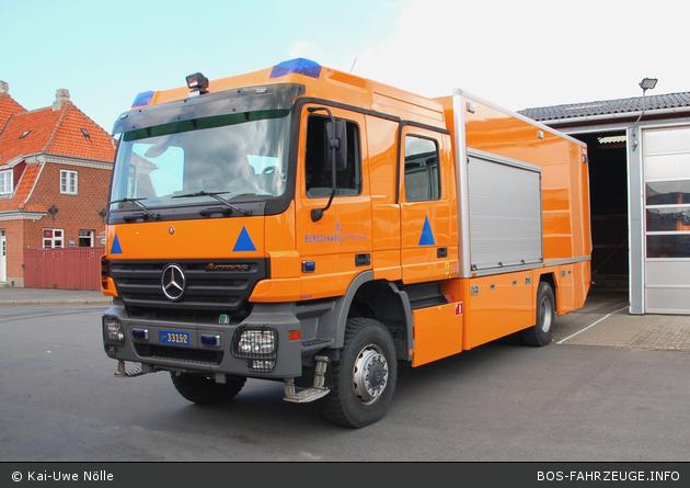 Allinge - BRS - GW-G - 300048