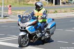 DD-Q 336 - BMW R 1200 RT - Krad