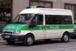 BA-30012 - BePo - Ford Transit 115 T330 - HGruKw