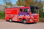 Best - Brandweer - RW - 22-1371 (a.D.)