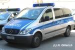 Frankfurt - MB Vito - HGruKw