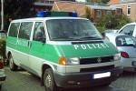 Aurich - VW T4 - FuStW (a.D.)