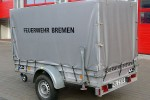 Florian Bremen 42/73-04