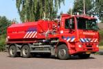 Losser - Brandweer - GTLF - 05-2261 (a.D.)