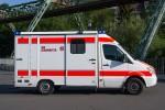 Akkon Wuppertal 36 RTW 01