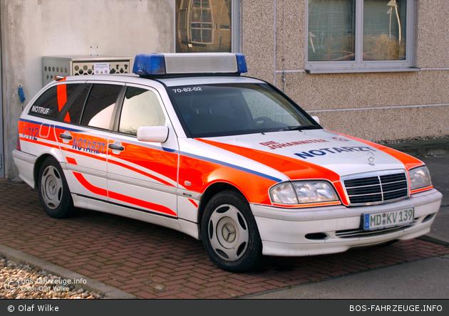 Akkon Magdeburg 70/82-02 (a.D.)