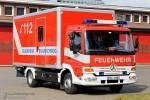Florian Braunschweig 02/64-01
