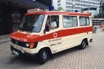 Florian Bremen 90/83-04 (a.D.)