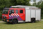 Opsterland - Brandweer - HLF - 02-6933 (a.D.)