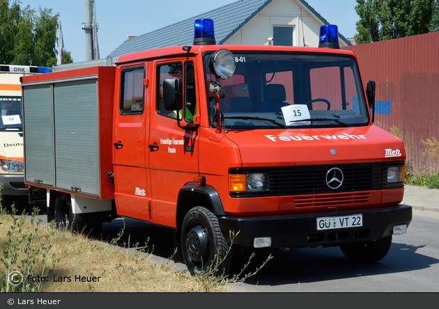 Florian Landkreis Rostock 053 02/48-01