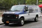 NYCD - Brooklyn - Recruitment - GW