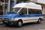 BP26-737 - Ford Transit 125 T350 - leBefKW
