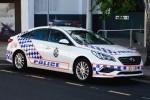Mackay - Queensland Police Service - FuStW