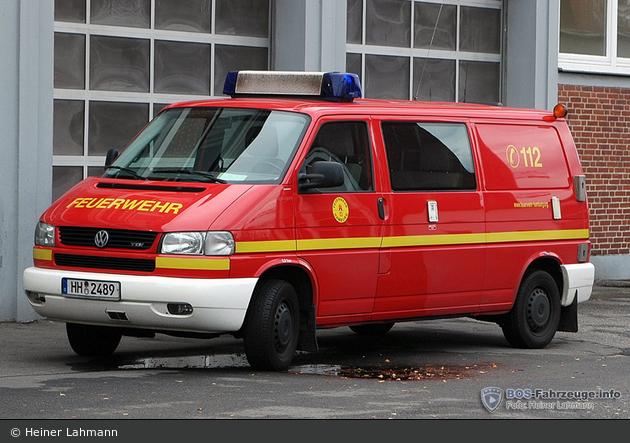 Florian Hamburg 11 GW-TEL (HH-2489)
