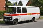 Adler Hamburg 10/53 (HH-QH 194)