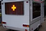 Funchal - Cruz Vermelha Portuguesa - UHSt