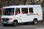 Rotkreuz Berlin 03/19-02