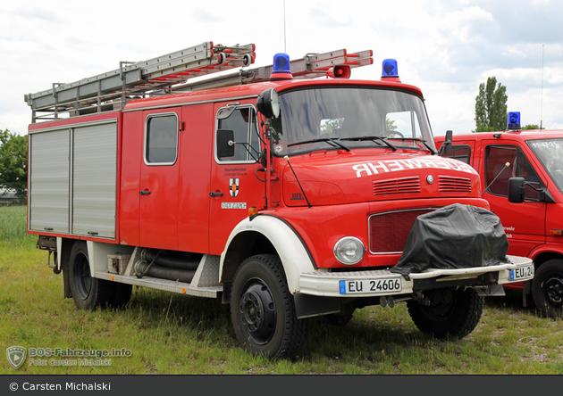 Florian Zülpich 25 LF16TS 01 (a.D.)