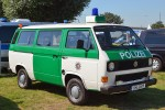 BM-3697 - VW T4 - HGrKw (a.D.)