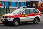 Pelikan Lauenburg 60/10-01