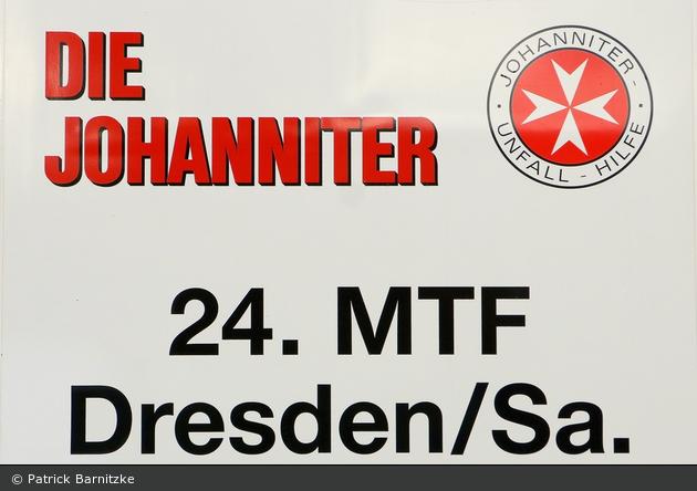 Kater Dresden 44/72-02