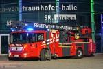 Florian Straubing 01/33-01