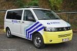Genk - Lokale Politie - FuStW - 24