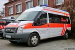 Akkon Friesland 55/17-01 (a.D.)