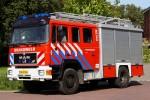 Beesel - Brandweer - HLF - BS-742 (a.D.)