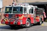 FDNY - Brooklyn - Engine 230 - TLF