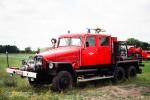 Basdorf - AG FWH Niederbarnim e.V. - TLF 15