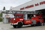 Jelenia Góra - PSP - DLK - 341D51 (a.D.)