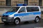 NRW4-3235 - VW T5 - FüKw