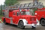 Chieming - Freunde d. hist. Feuerwehr Chiemgau - DL 30h