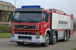 Brugge - Brandweer - GTLF - T152