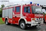 Florian Aurich 20/24-09