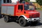 Florian Gummersbach 07 TLF2000 01