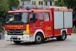 Florian Bochum 33 LF10 01